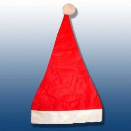Bonnet de Papa Noël Enfant